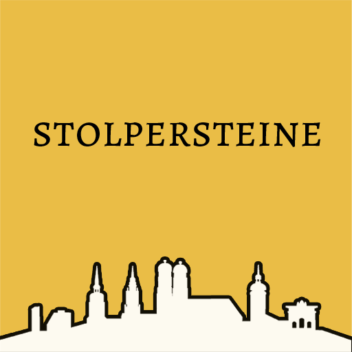 cropped-stolpersteine-munich-new-site-icon.png