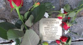 ignore-there-are-2-rosa-gunther-stolperstein-9-11-2017-a