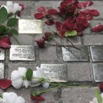stolpersteine-for-brochure